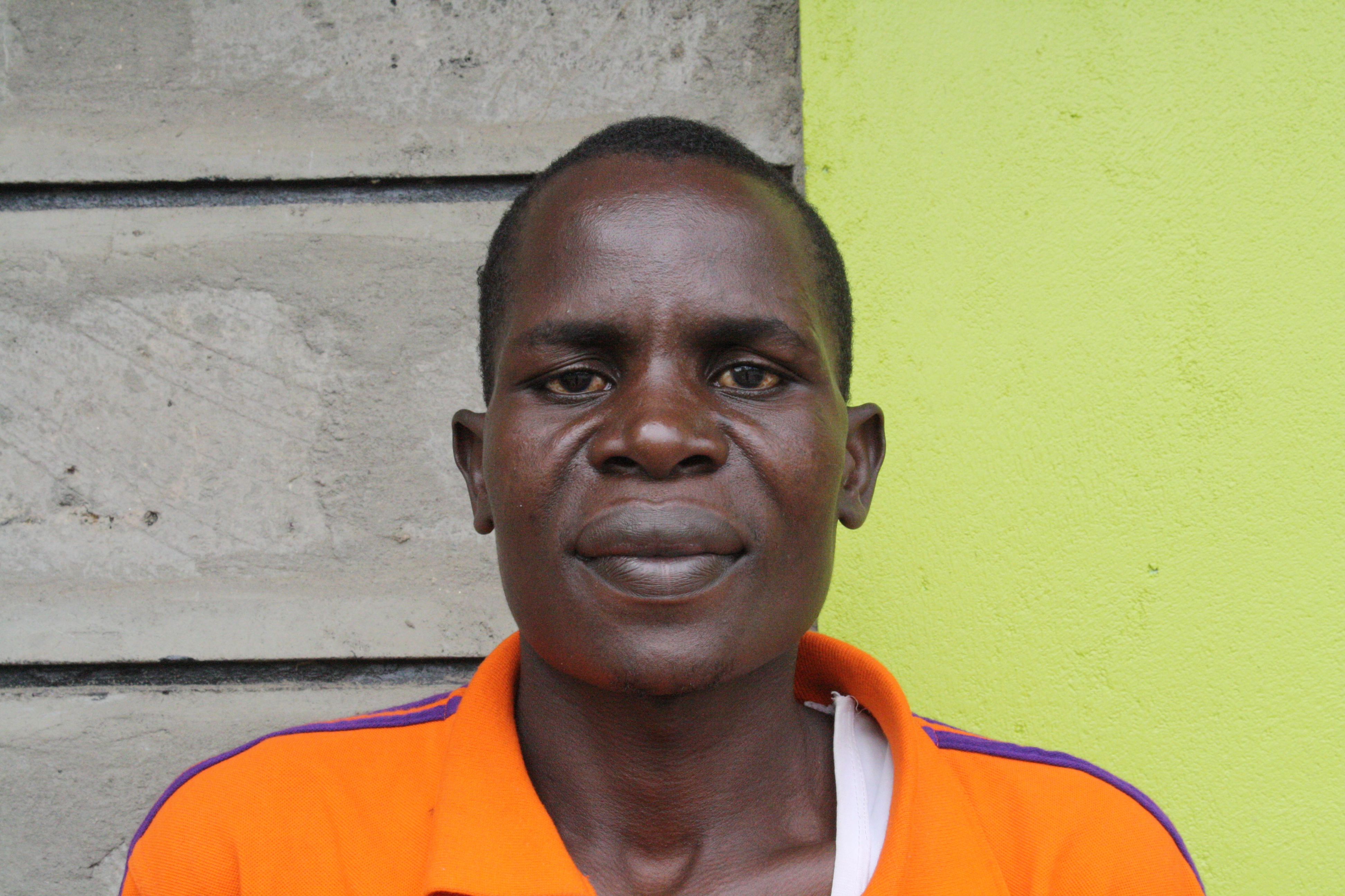 John Lusweti Teacher (3)