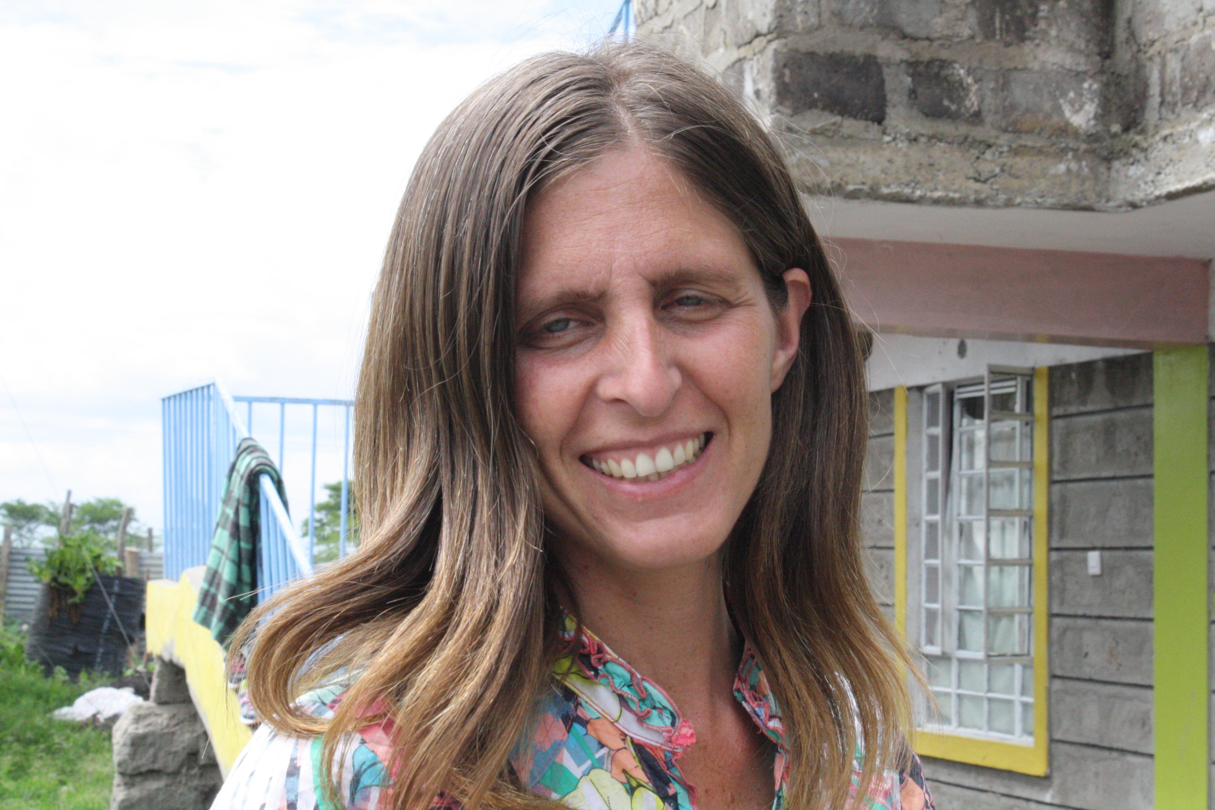 Marjolin Van dar kolk Director (2)